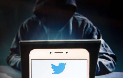 Spretni brokeri zaustavili VELIKU PLJAČKU građana: Novi detalji hakerskog napada na Twitter