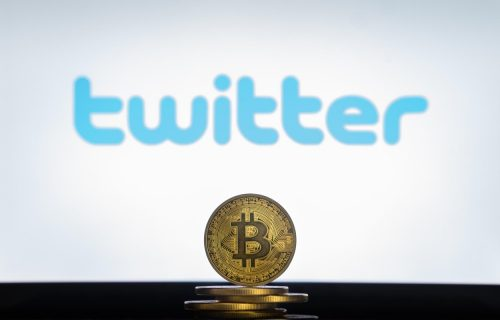 Hakeri oteli Twitter profile Gejtsa, Maska, Obame... U velikoj Bitcoin prevari zaradili 100.000 dolara!