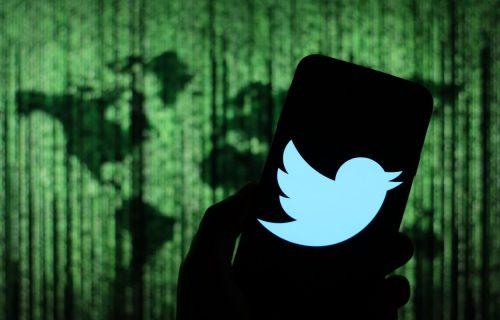 Golobradi hakeri organizovali prodaju ukradenih Twitter naloga, koja se otela kontroli i šokirala svet!