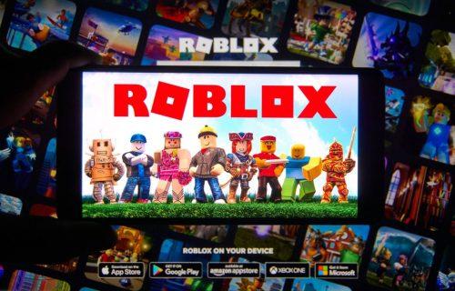 Igrajući Roblox ojadila očev račun za 600.000 dinara: Ova greška može skupo da košta roditelje