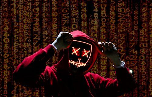 Na pomolu novi HLADNI rat: Hakeri moćnih zemalja napadaju farmaceutske kompanije širom sveta