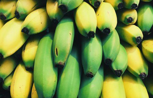 Da li dijabetičari smeju da jedu banane
