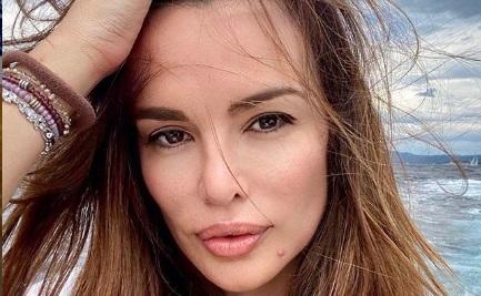"""Pevačica """"gori"""" na Maldivima: Severina objavljuje PROVOKATIVNE fotografije, evo gde je Igor Kojić (FOTO)"""