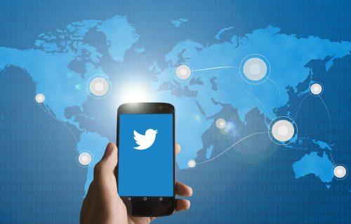 Novo otkriće u istrazi napada na Twitter: Hakeri ukrali i PRIVATNE poruke jednog političara