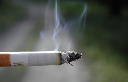 Stručnjaci otkrivaju: Da li prestanak pušenja STVARNO povećava stres?