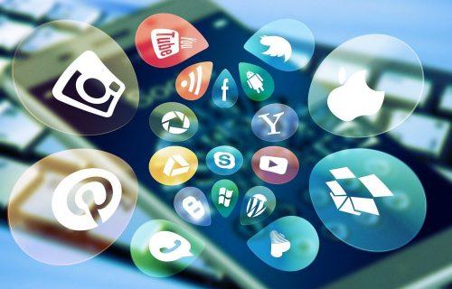 """Microsoft i Google """"peglaju"""" Android aplikacije, korisnici čekaju rezultate"""