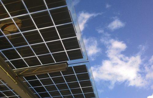 Solarni putevi su budućnost! Austrija i Nemačka imaju nov projekat (FOTO)