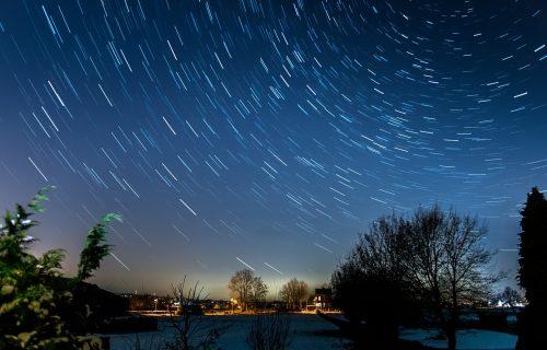 Bliži nam se dan na koji će CELA PLANETA pogledati u NEBO: Ovo se nije desilo zadnjih 800 godina (FOTO)