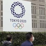 Otkazuju se Olimpijske igre u Tokiju? Japanci izneli jasan stav!