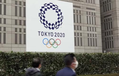 Zvanično: Poznato da li će biti publike na Olimpijskim igrama u Tokiju