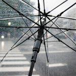 Danas u Srbiji oblačno i KIŠOVITO vreme: Najviša temperatura do 9 stepeni