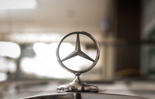 Nemačkim proizvođačima se vratio osmeh na lica: Narod ponovo počeo da kupuje automobile