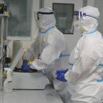 U poslednja 24 sata testirano 8.014 osoba, 255 pozitivnih na koronu, na respiratorima 121 pacijent