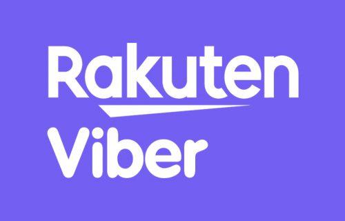 Nova prevara u Srbiji! Ako na Viberu dobijete ovu poruku, odmah BLOKIRAJTE BROJ pošiljaoca