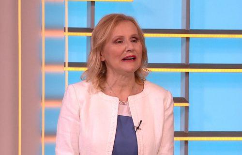 Dr Jovanović upozorila: Evo da li bi TRUDNE žene trebalo da prime vakcinu, otkrila i veoma važnu stvar