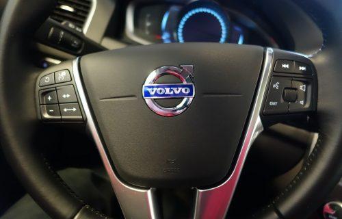 Greška na pojasevima: Volvo povlači 2,1 milion vozila širom sveta, evo i kojih