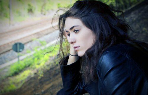 Ispovest studentkinje iz Dimitrovgrada: Koleginica mi uvalila MATORCA, a onda sam otkrila pravu ISTINU