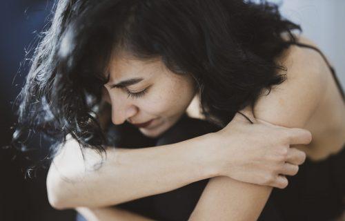 Psiholozi predlažu: 2 prosta načina kako da BRZO zaustavite verbalno zlostavljanje