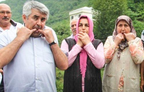 Kriju zašto neće da pričaju: U ovom selu meštani 400 godina komuniciraju SAMO zviždanjem (VIDEO)