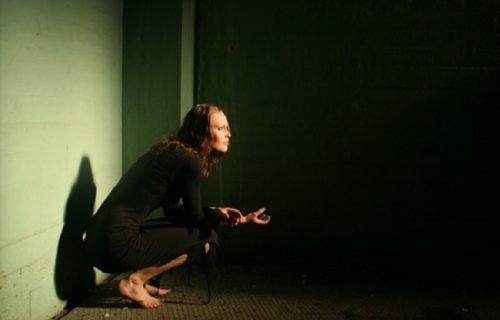 Imala je zelene oči, telo je uvijala kao ZMIJA: Egzorcista otkrio jeziv slučaj žene koju je zaposeo đavo