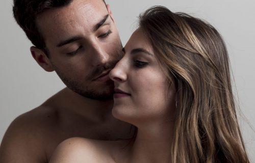 Genitalno usklađivanje parova: Operišu se da DOLE budu TAMAN jedno za drugo!