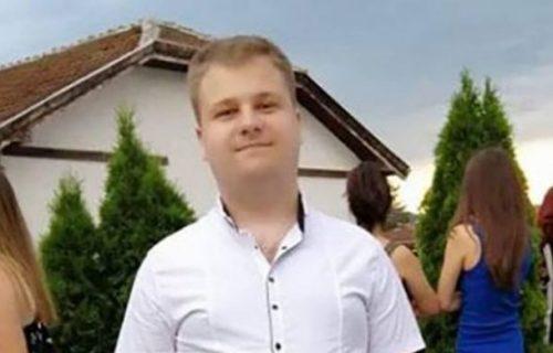 Detalji potrage za Davidom (19) iz Svrljiga: Pre nestanka majci je postavio jedno pitanje