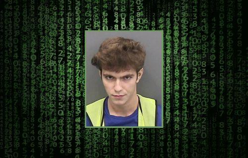 Zoom saslušanje mladog hakera prekinuto zbog pornografije! Skandal u istrazi napada na Twitter