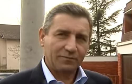 Proterao Srbe pa sad prodaje tunjevinu: Kompanija ratnog zločinca Ante Gotovine posluje sve bolje