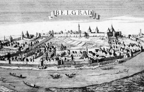 Ovako je beogradska policija oslobodila četiri robinje i zauvek promenila istoriju