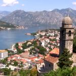 Misteriozna smrt Dalibora Dabe Tomovića: Škaljarac pronađen mrtav posle susreta sa kavčaninom