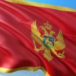 NOVE rigorozne mere u Crnoj Gori: Zatvaraju se GRADOVI zbog koronavirusa