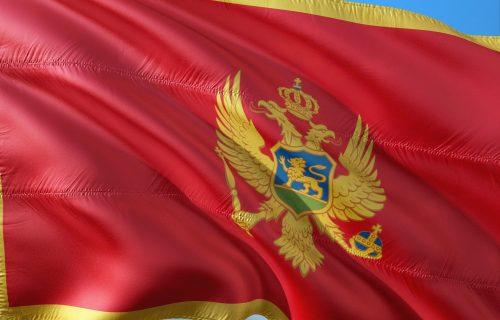Crna Gora uklinula nošenje maski na otvorenom: Doneta odluka i o prelasku granica