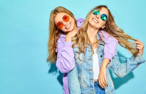 Nosite naočare za sunce BEZ UV zaštite? Evo šta sve može da se dogodi vašim očima
