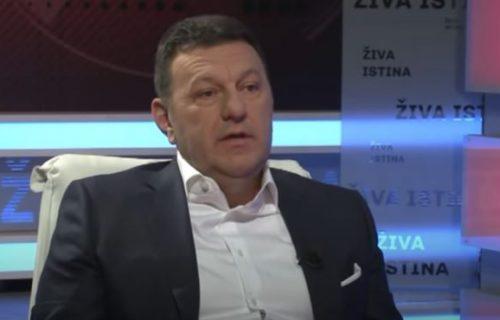 """Zahuktava se BITKA ZA JADRAN: Bokan """"odblokirao"""" ABA ligu"""