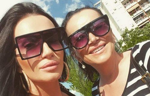 Ćerka Goce Božinovske i Zorana Šijana prava je BOMBA: Za ovom ATRAKTIVNOM crnkom mnogi uzdišu (FOTO)