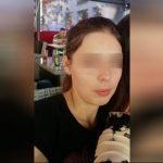 Pronađena Kruševljanka (30) koja je nestala u četvrtak: Otišla iz hitne sa posekotinama na rukama