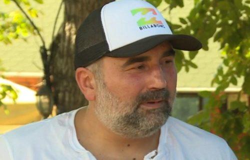 ŽENI se Miki Đuričić: Rijaliti zvezda odlazi pred MATIČARA u 44. godini života