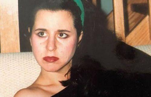 DRAMA studentkinje: Prijatelj joj stavio drogu u kolač da bi spavao s njom i pretvorio joj život u PAKAO