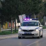 Policija upala u lokal u Novom Sadu i otkrila dilerski štek: Pronađeni KOKAIN, MARIHUANA i digitalna vaga