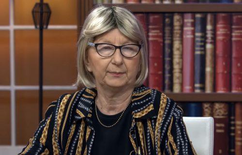 Zastrašujuće reči srpske doktorke o KORONA virusu! Otkrila je kako je infekcija nastala i kada će NESTATI