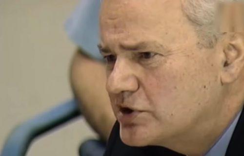 Haški tribunal zataškao istinu: Milošević NIJE UMRO prirodnom smrću!