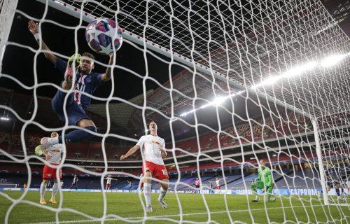 Evropa dobija novog kralja: Nemačka STRATEGIJA protiv francuskog NOVCA u utakmici godine
