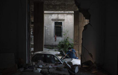 Interpol pomaže Libanu u istrazi razorne eksplozije, šalje stručnjake