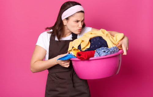 Smrdi vam odeća od CIGARETA? Ovo je način na koji možete da uklonite nesnosne mirise na prirodan način