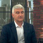 Nedelje su potrebne da se ljudi vrate u punu formu: Dr Baščarević upozorava na posledice koronavirusa