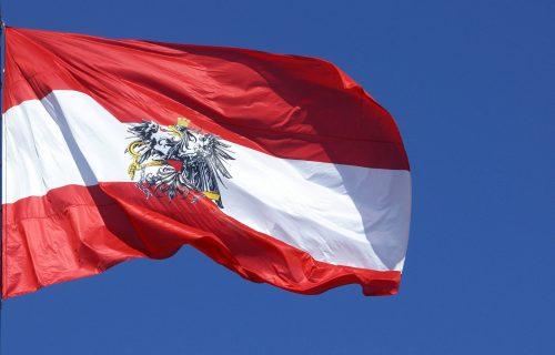 Prvi put u istoriji: Austrija PROTERALA ruskog DIPLOMATU, otkrivena velika AFERA