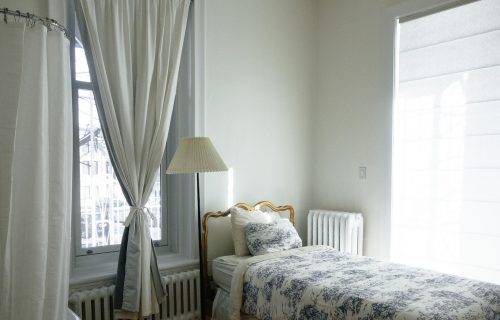 Da li ujutru odmah nameštate krevet? Proverite da li je to ZDRAVO i kakve to veze ima sa srećom