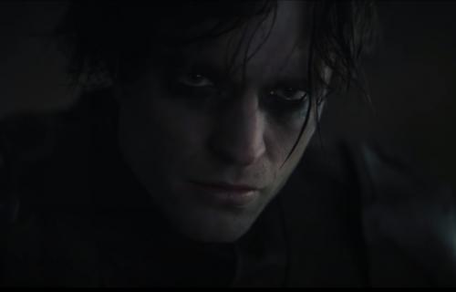 Upoznajte novog Betmena: Izašao je novi trejler za film sa Robertom Patinsonom (VIDEO)