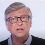 Bil Gejts primio DRUGU dozu vakcine: Osnivač Majkrosofta otkrio KADA će nam se život vratiti u normalu
