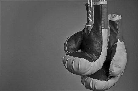 Opomena za Srbiju od Svetske bokserske organizacije: Bokseri takozvanog Kosova moraju da se takmiče!